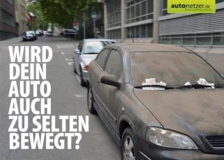 Auto © Autonetzer