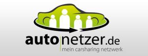 Autonetzer Logo