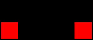 Logo der Wirtschaftswoche