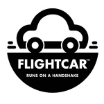 FlightCar Logo © FlightCar
