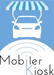 Logo Mobiler Kiosk