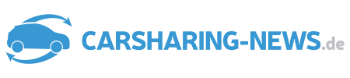 Carsharing News Logo