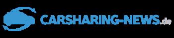 Carsharing News Logo