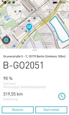 windows-phone-app-car2go