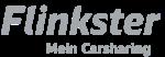 flinkster-logo