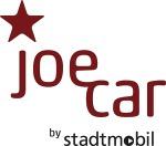 JoeCar Logo