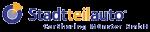 Stadtteilauto Münster Logo
