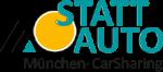 STATTAUTO München Logo