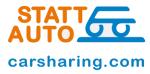 Stattauto Bonn Logo