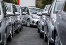Hybrid-Technik von Toyota