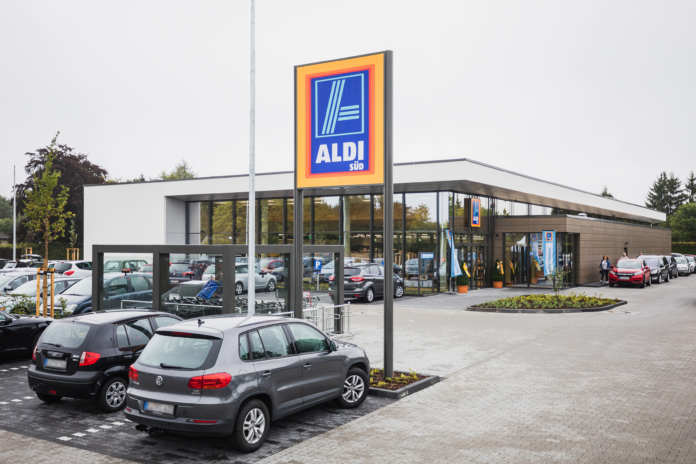 carsharing bei aldi s d carsharing news. Black Bedroom Furniture Sets. Home Design Ideas