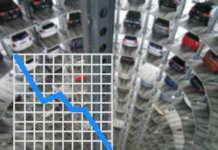 Foto: emojidex/pexels Montage Carsharing-News