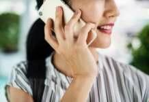 DriveNow Hotline anrufen