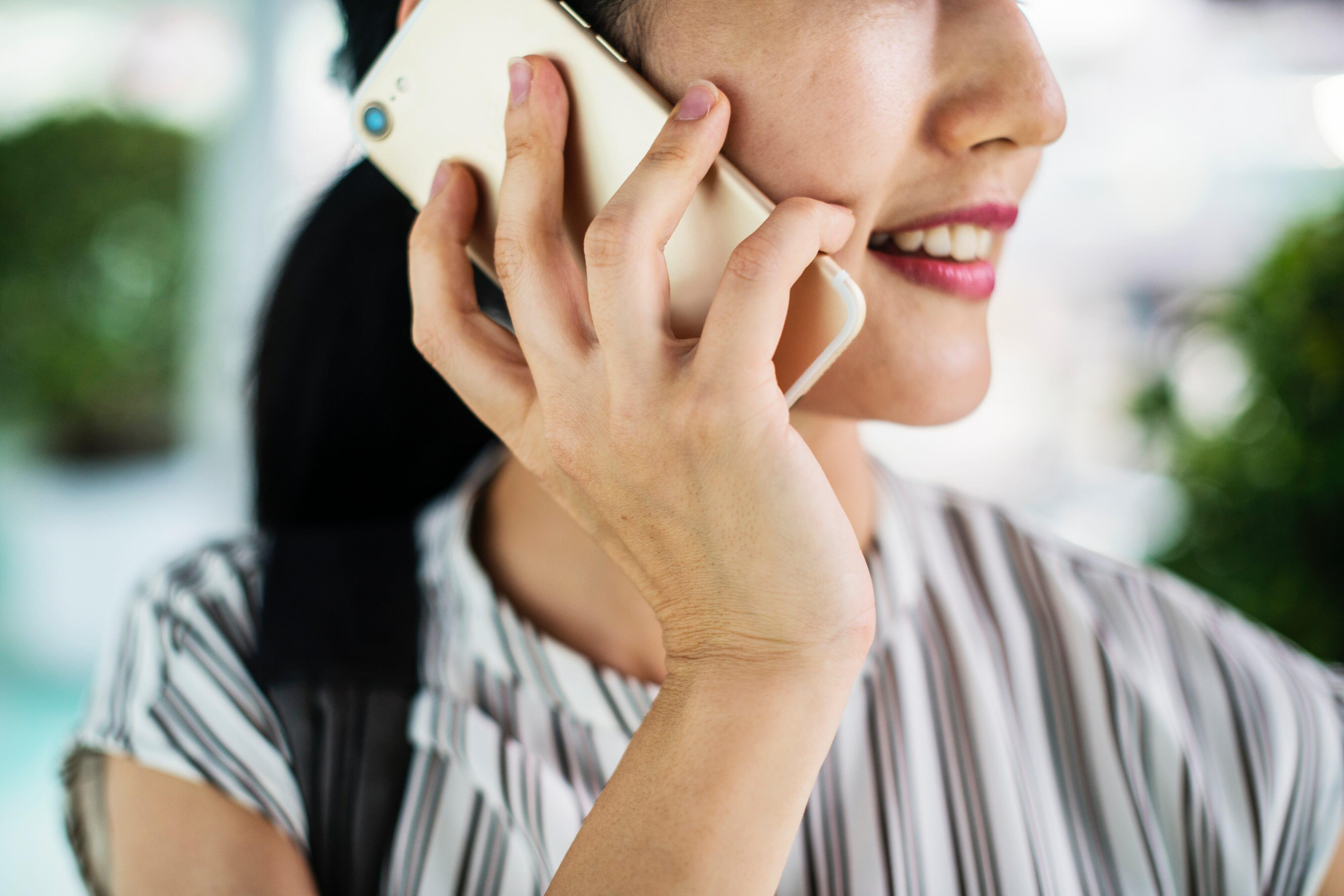 drivenow hotline kostenlos ᐅ die aktuelle drivenow hotline!