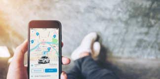 car2go führt neue Preise ein